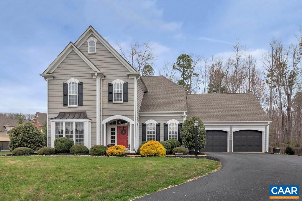 home for sale , MLS #575057, 1719 Mattox Ct