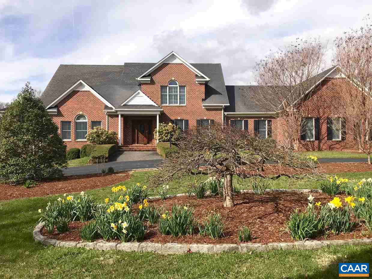 home for sale , MLS #575059, 960 Turner Mountain Rd