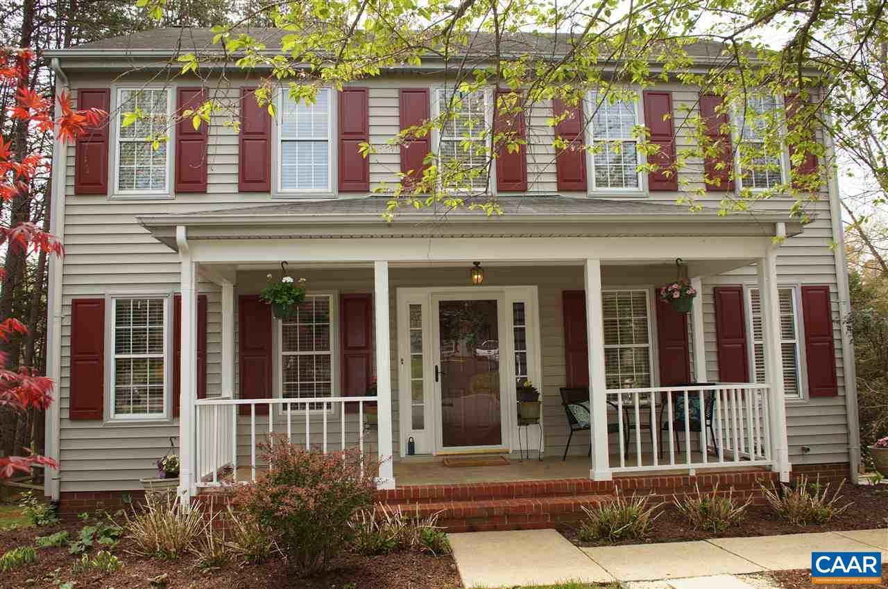 home for sale , MLS #575073, 3128 Ridgefield Rd