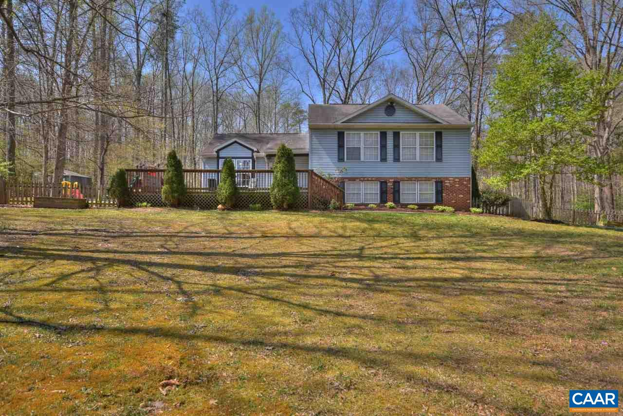home for sale , MLS #575079, 123 Ash Rd