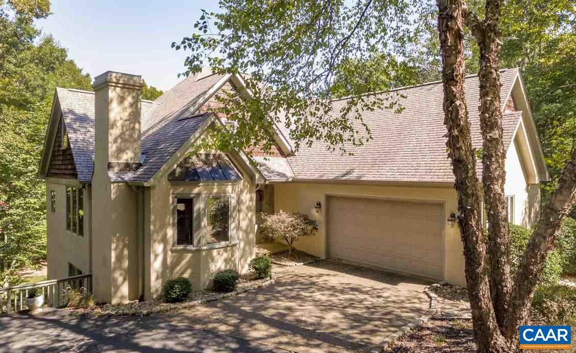 home for sale , MLS #575135, 3312 Lockport Pl