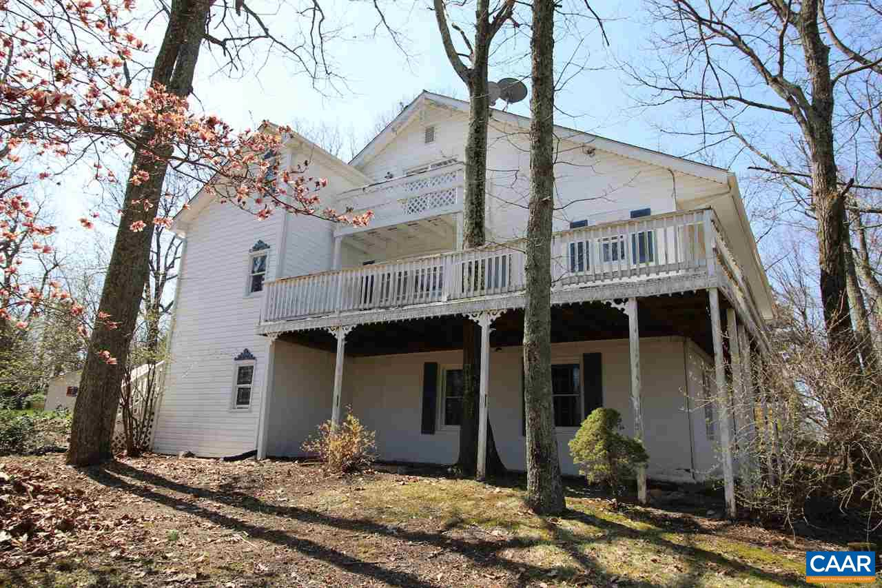 home for sale , MLS #575141, 134 Azalea Dr