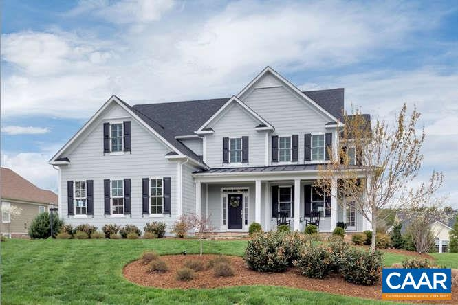 home for sale , MLS #575171, 2455 Pendower Ln