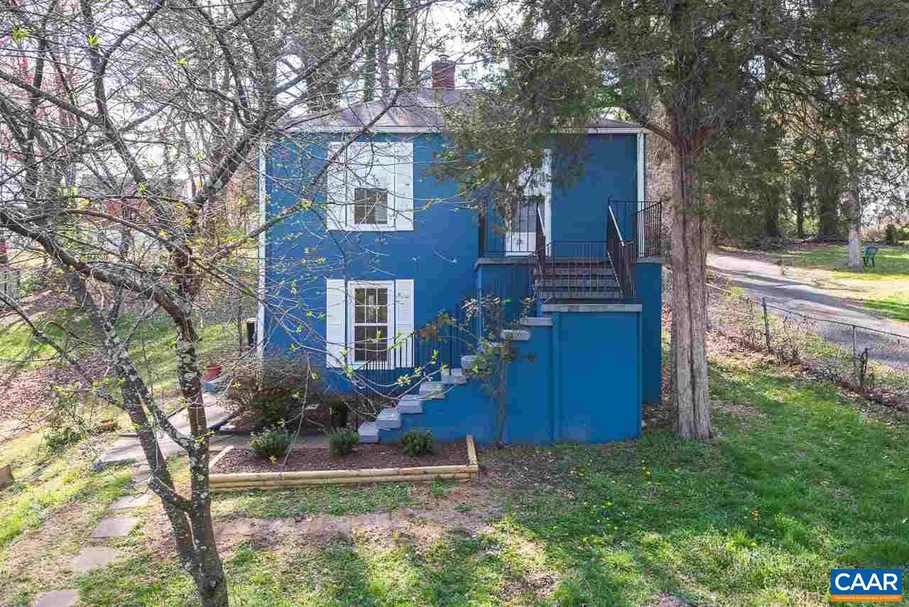 home for sale , MLS #575187, 501 Valley Road Ext