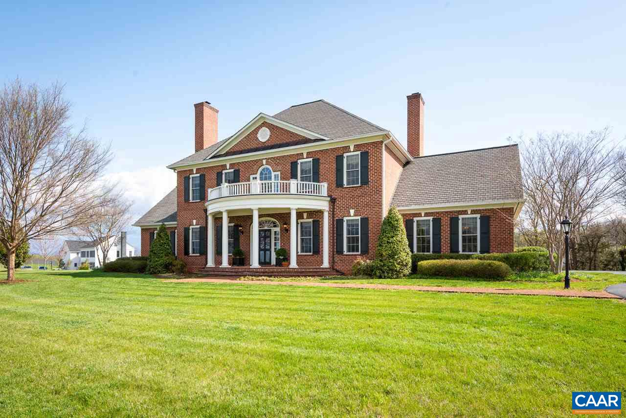 home for sale , MLS #575196, 515 Rocks Farm Dr