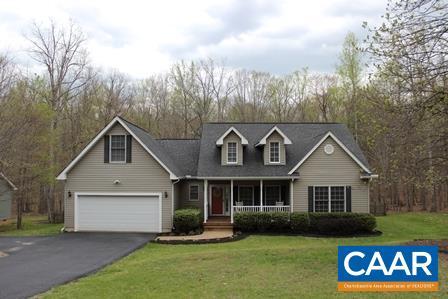 home for sale , MLS #575202, 79 Riverside Dr