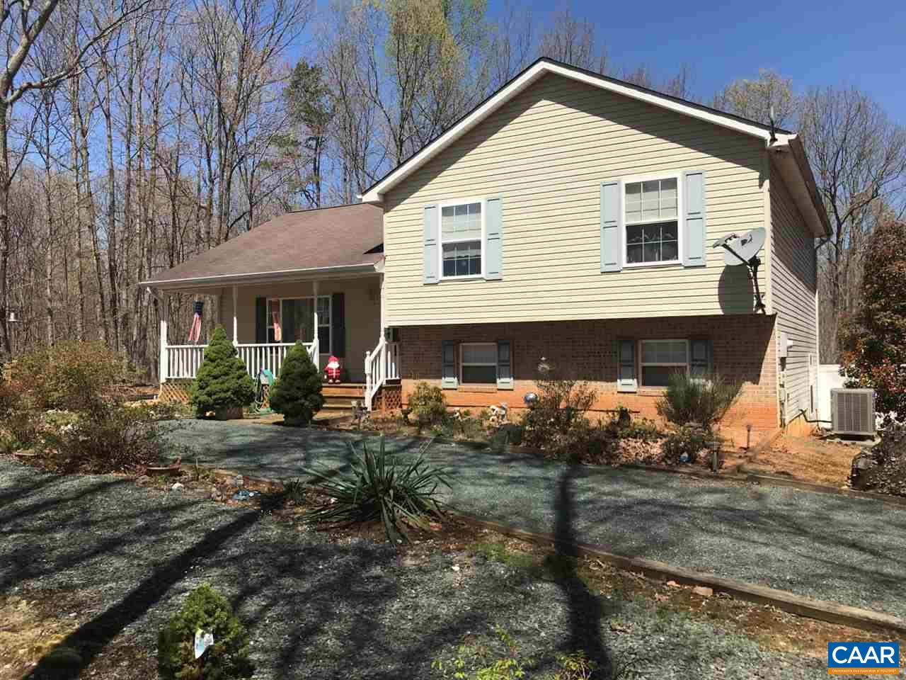 home for sale , MLS #575203, 1373 Long Acre Rd