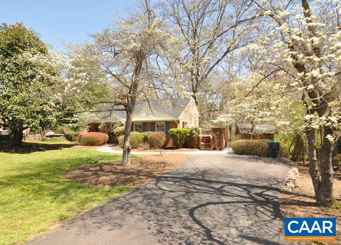 home for sale , MLS #575211, 2103 Tarleton Dr