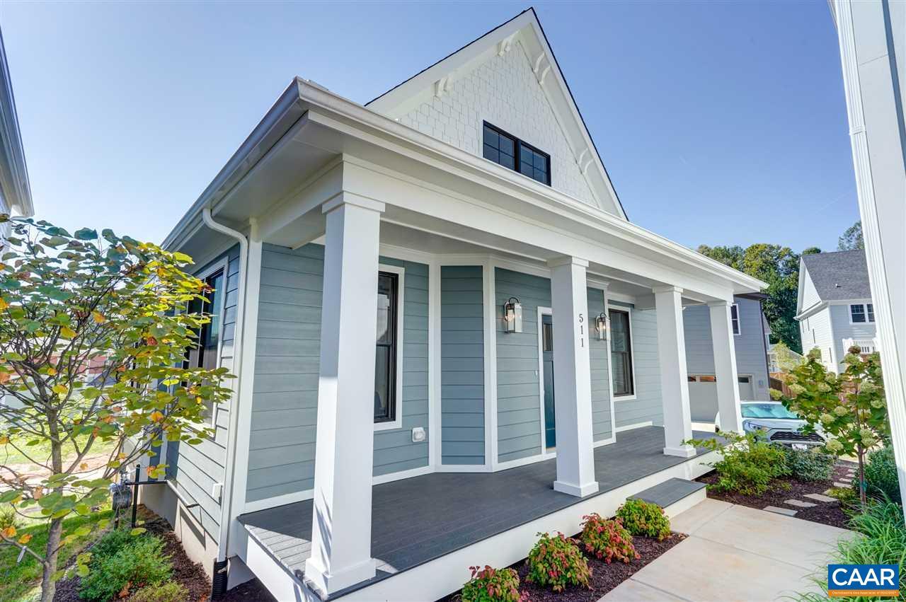 home for sale , MLS #575213, 78 Bennett St