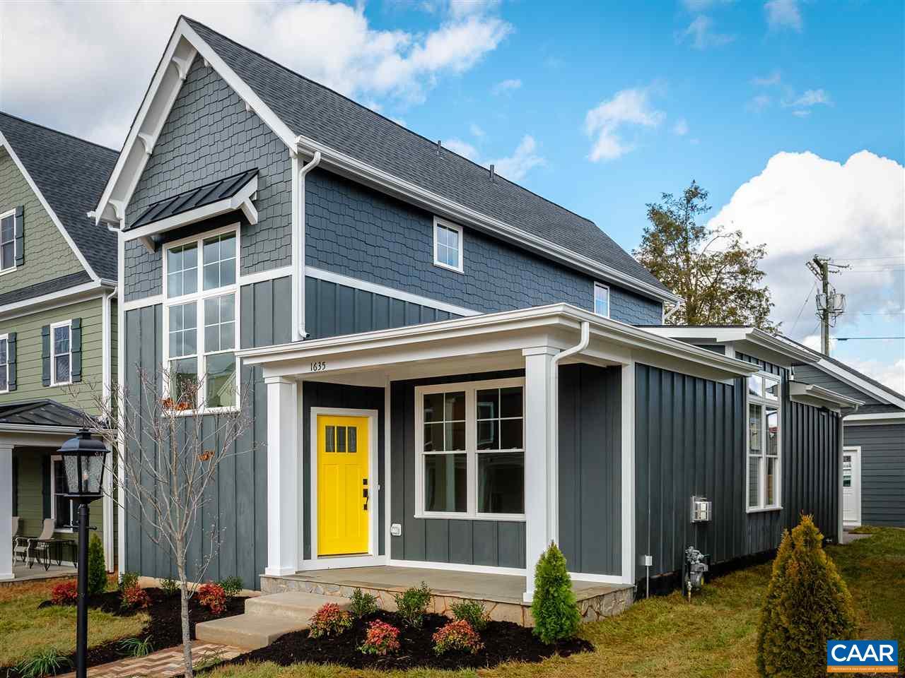 home for sale , MLS #575215, 77 Bennett St
