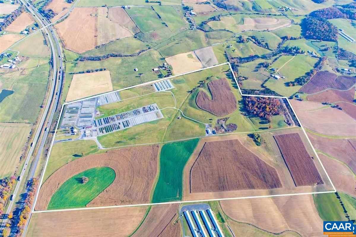 land for sale , MLS #575218, 251 Westview School Rd