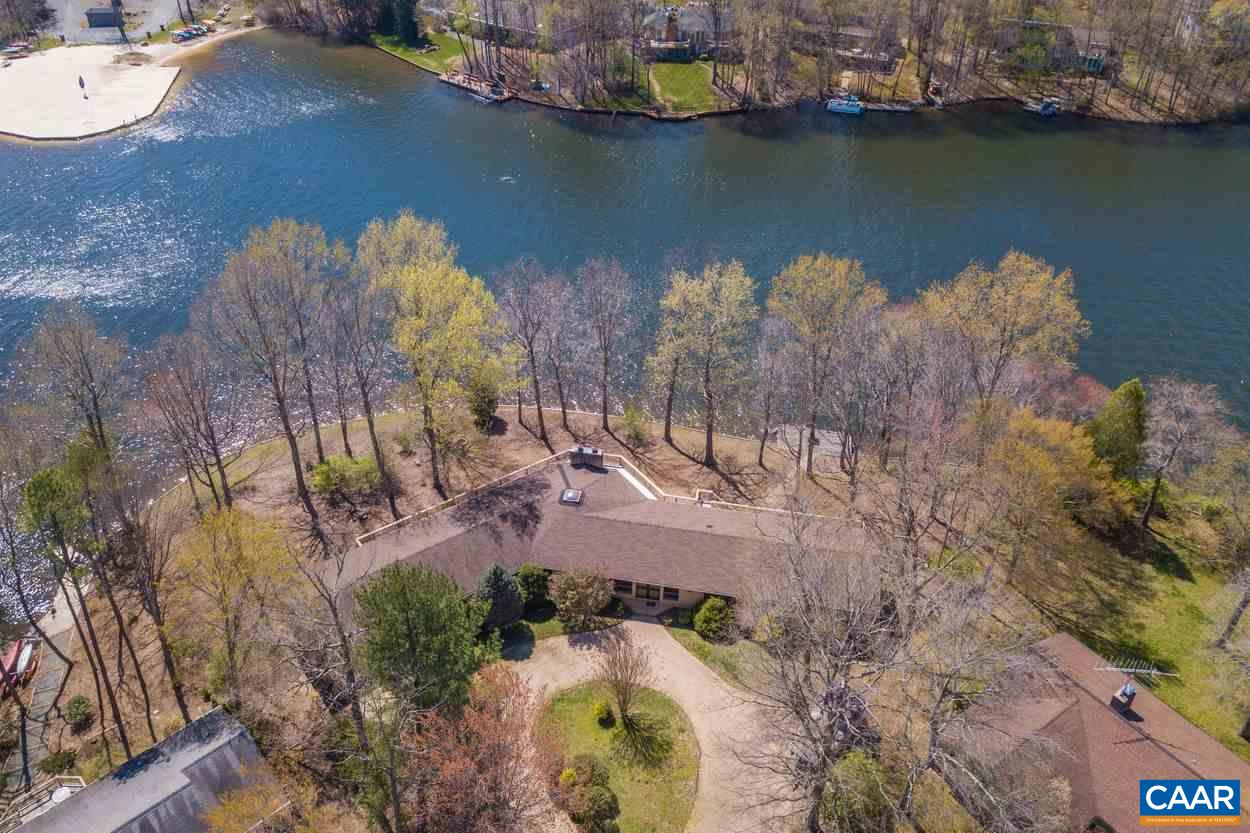 home for sale , MLS #575228, 70 Forest Rd