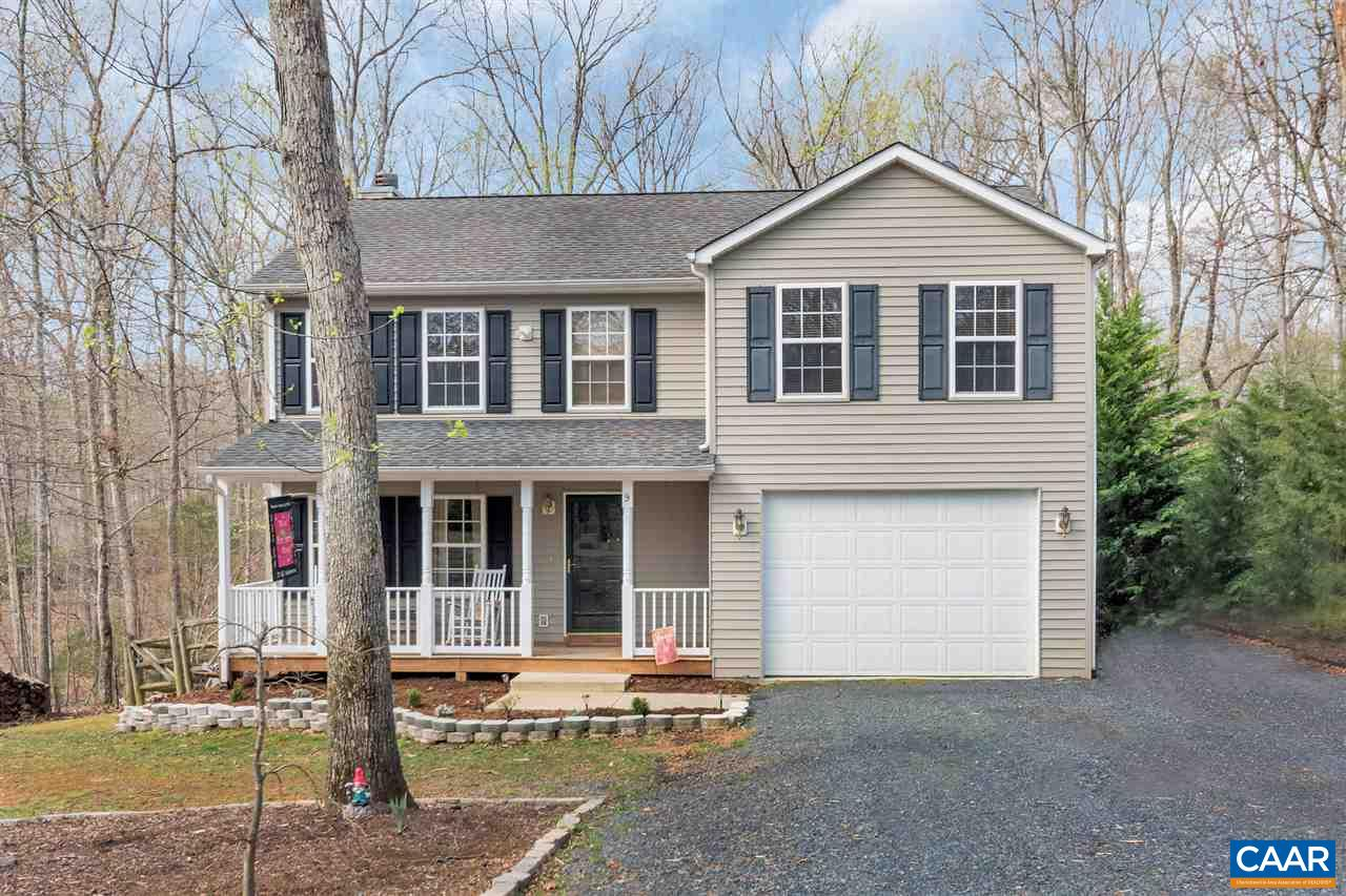 home for sale , MLS #575235, 9 Albano Ct