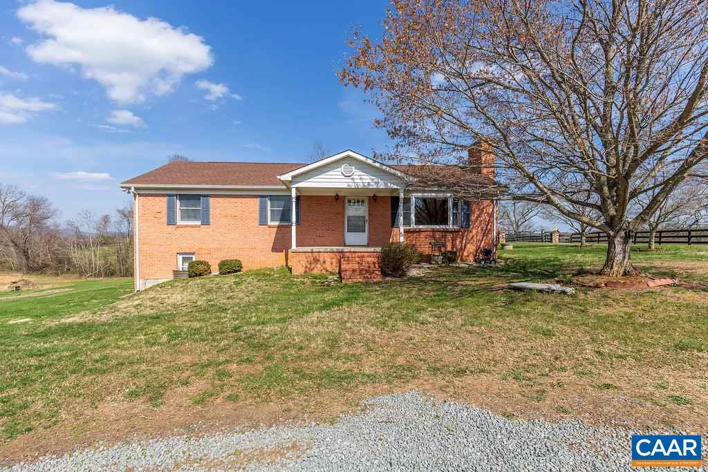 home for sale , MLS #575256, 85 Monte Vista Ln