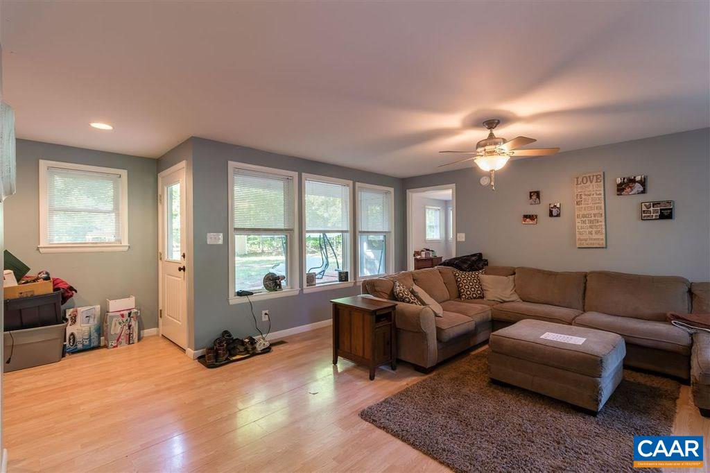 home for sale , MLS #575261, 2121 Dudley Mountain Rd