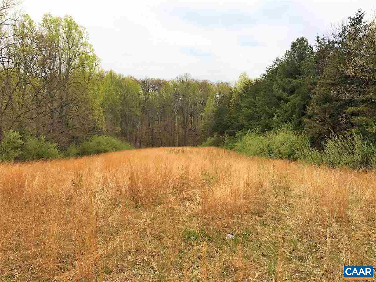 land for sale , MLS #575273, 3255 Welsh Run Rd
