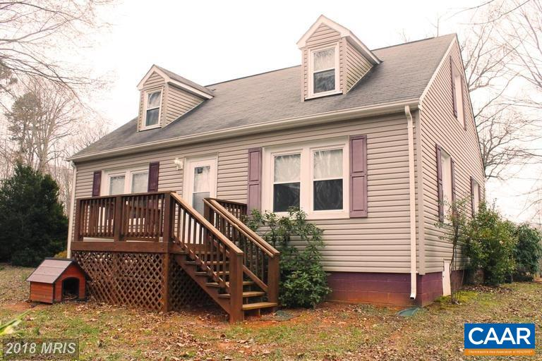 home for sale , MLS #575278, 211 Buggy Ln
