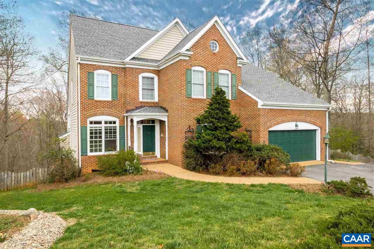 home for sale , MLS #575281, 1326 Pendleton Ct