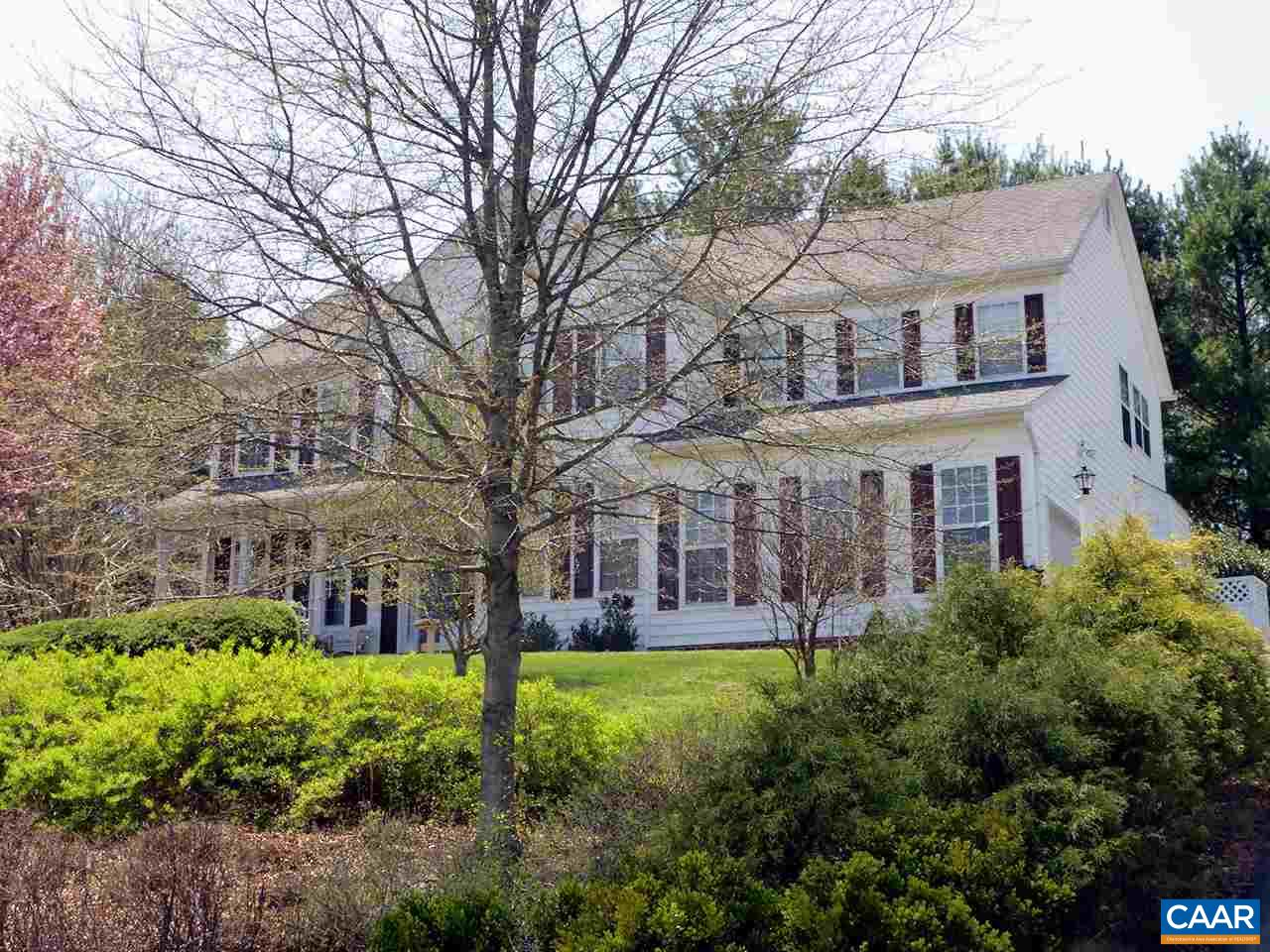 home for sale , MLS #575283, 1015 Still Meadow Xing