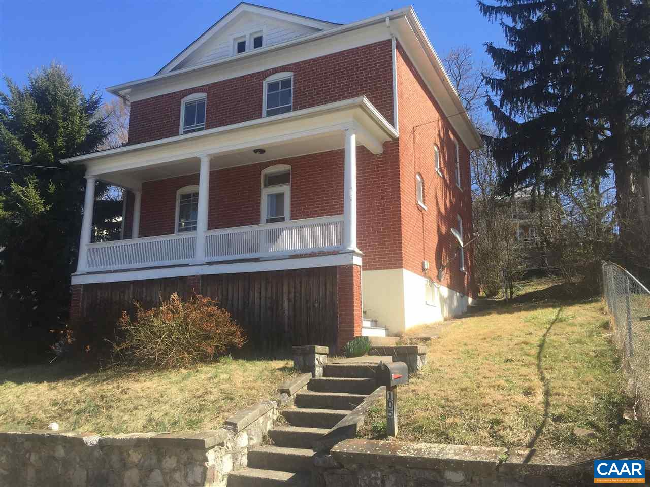 home for sale , MLS #575359, 105 Lake Ave
