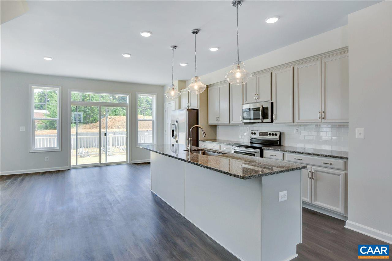 home for sale , MLS #575372, 3522 Grand Forks Blvd