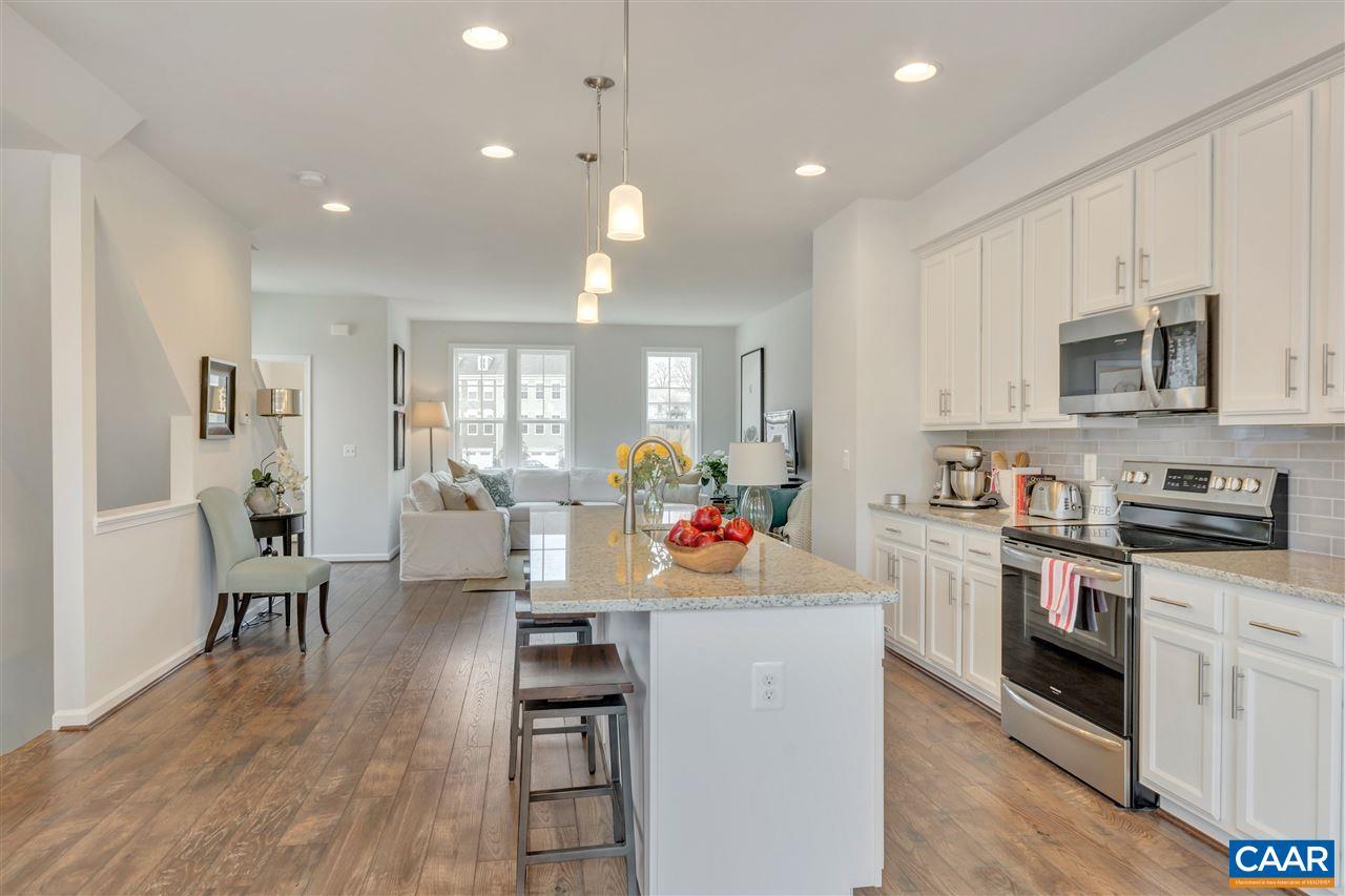 home for sale , MLS #575384, 4367 Berkmar Dr