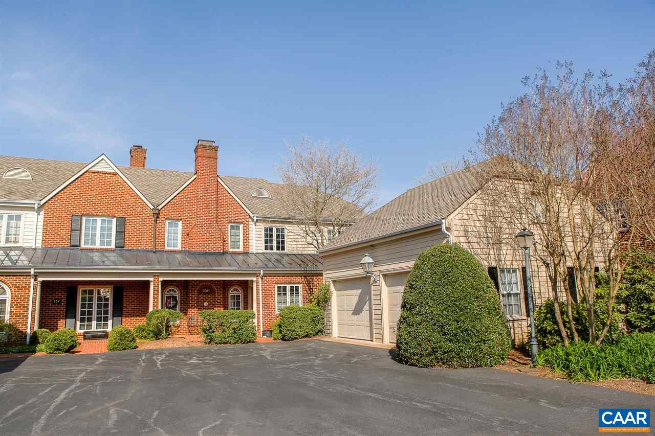 home for sale , MLS #575399, 556 Dryden Pl