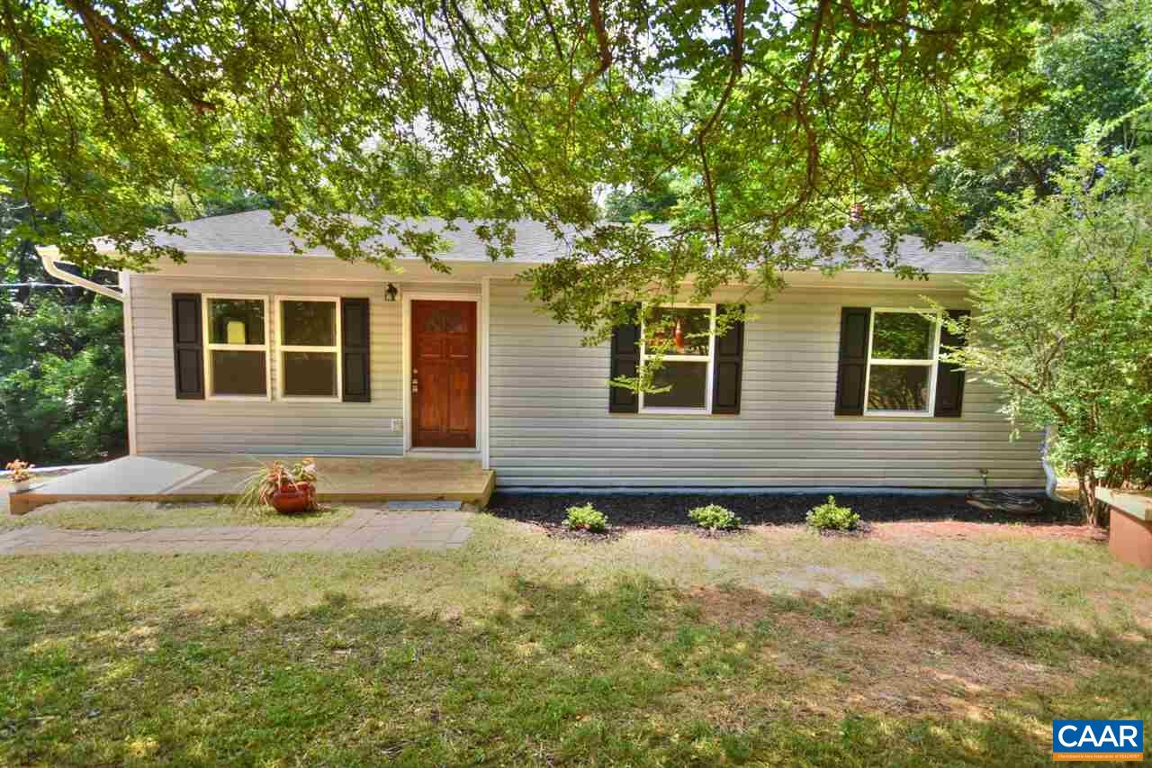 home for sale , MLS #575480, 753 Newtown Rd