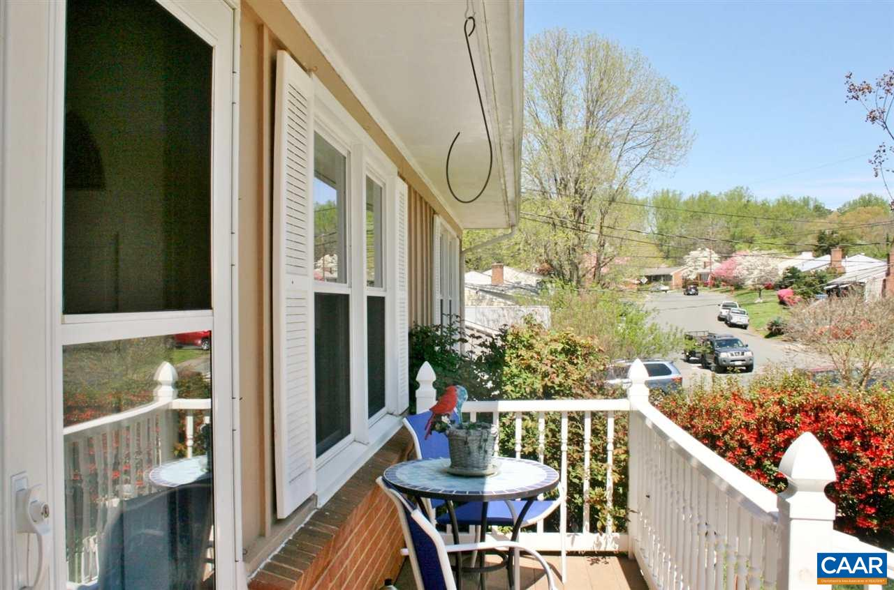 home for sale , MLS #575499, 1209 Agnese St