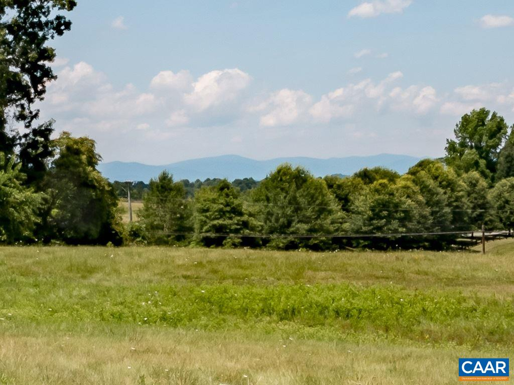 land for sale , MLS #575505, 13064 Constitution Hwy