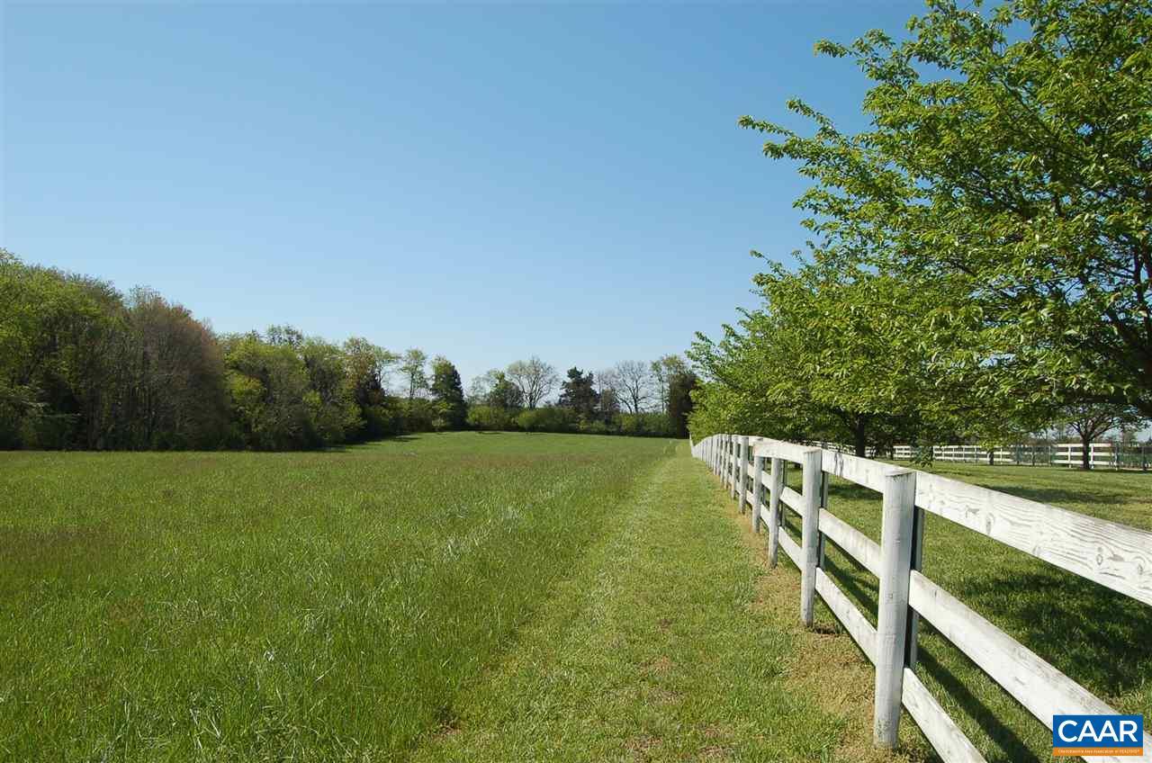 land for sale , MLS #575566, 0 Irish Rd