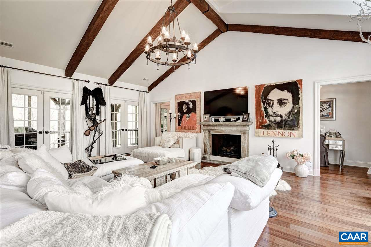 home for sale , MLS #575567, 388 Villa Deste Ct