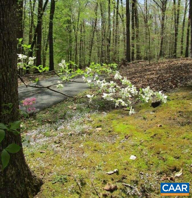 land for sale , MLS #575640, 1 Vincennes Rd