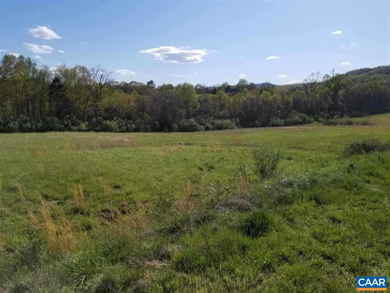 land for sale , MLS #575644, Lot-15 Sycamore Creek Dr