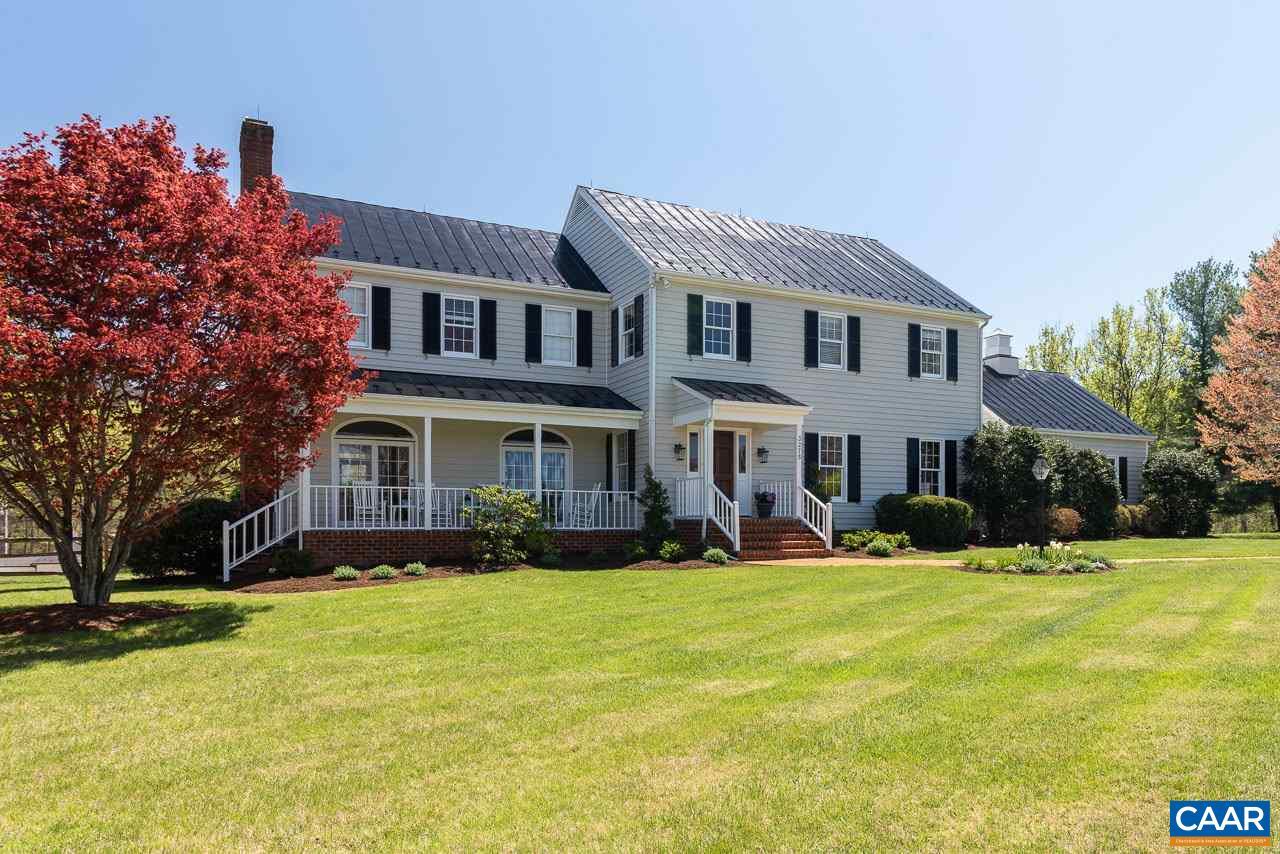home for sale , MLS #575650, 3275 Trellis Ln