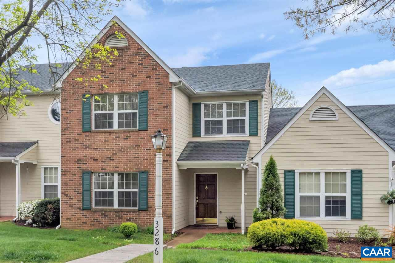 home for sale , MLS #575681, 3286 Arbor Trace