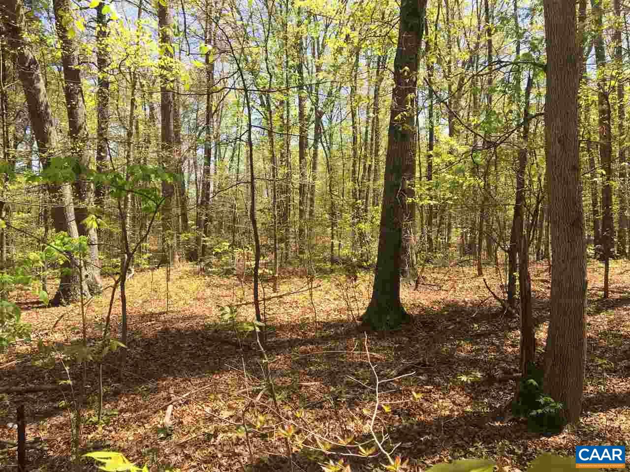 land for sale , MLS #575873, 0 Hamm Rd