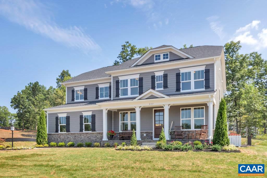 home for sale , MLS #575916, 56 Bleeker St