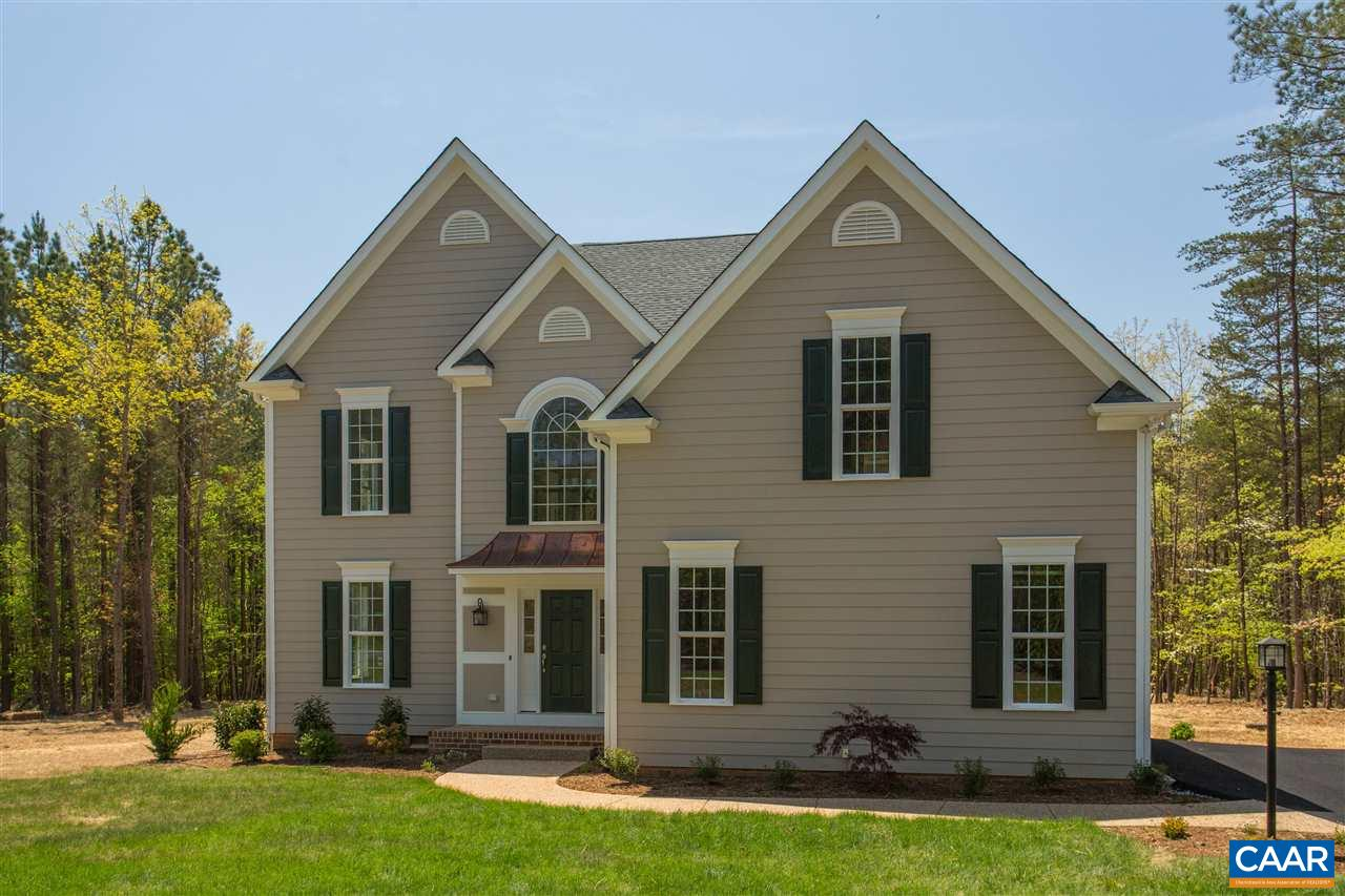 home for sale , MLS #575924, 7 Pine Shadow Ct