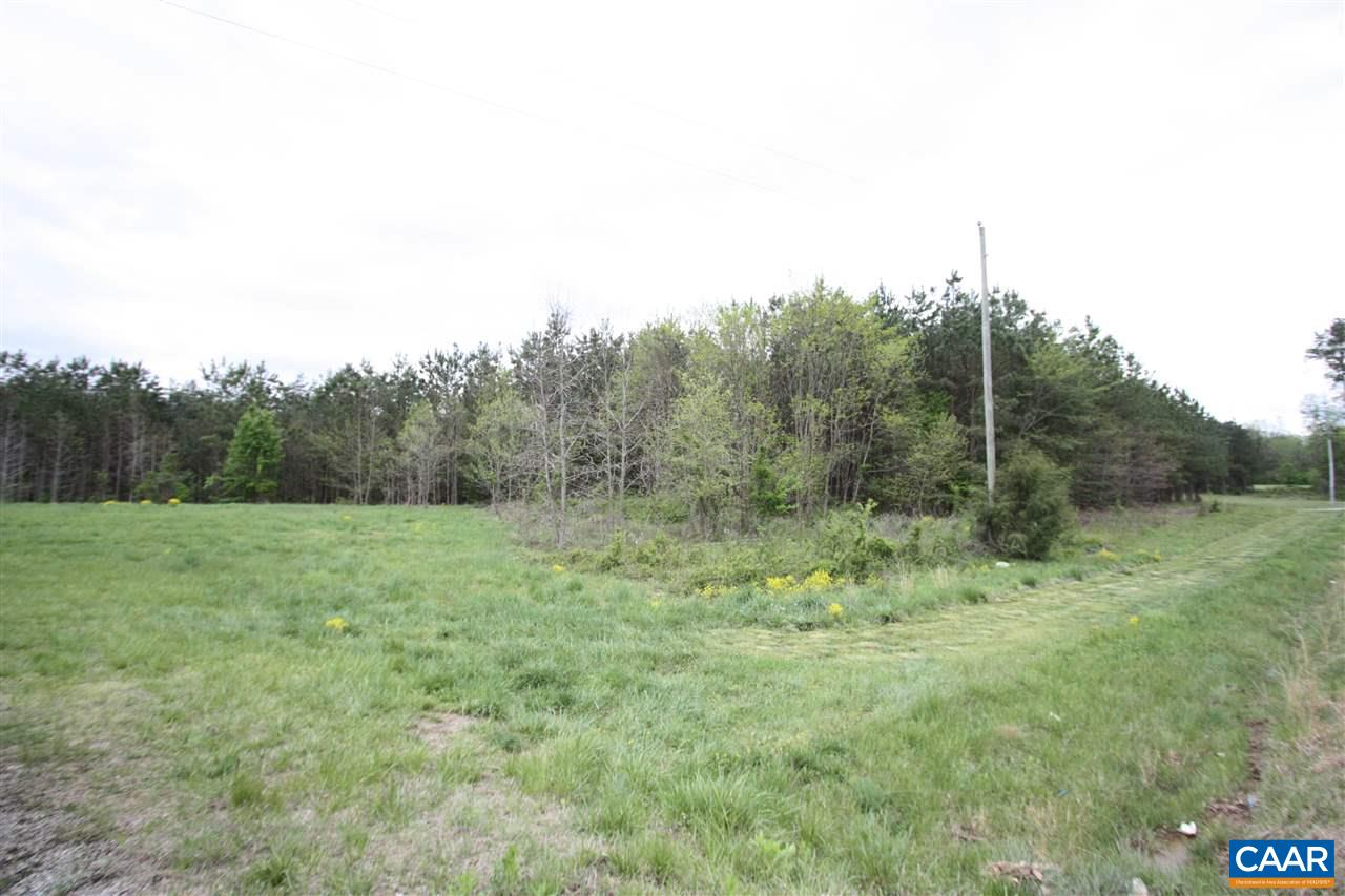 land for sale , MLS #575926, 0 Jennings Rd