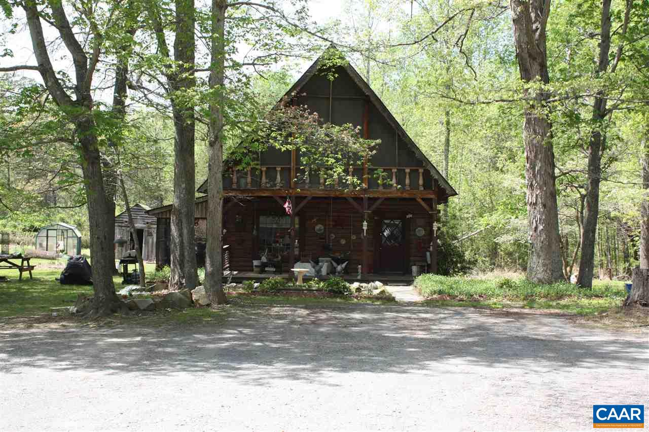 home for sale , MLS #575949, 316 Crossings Dr