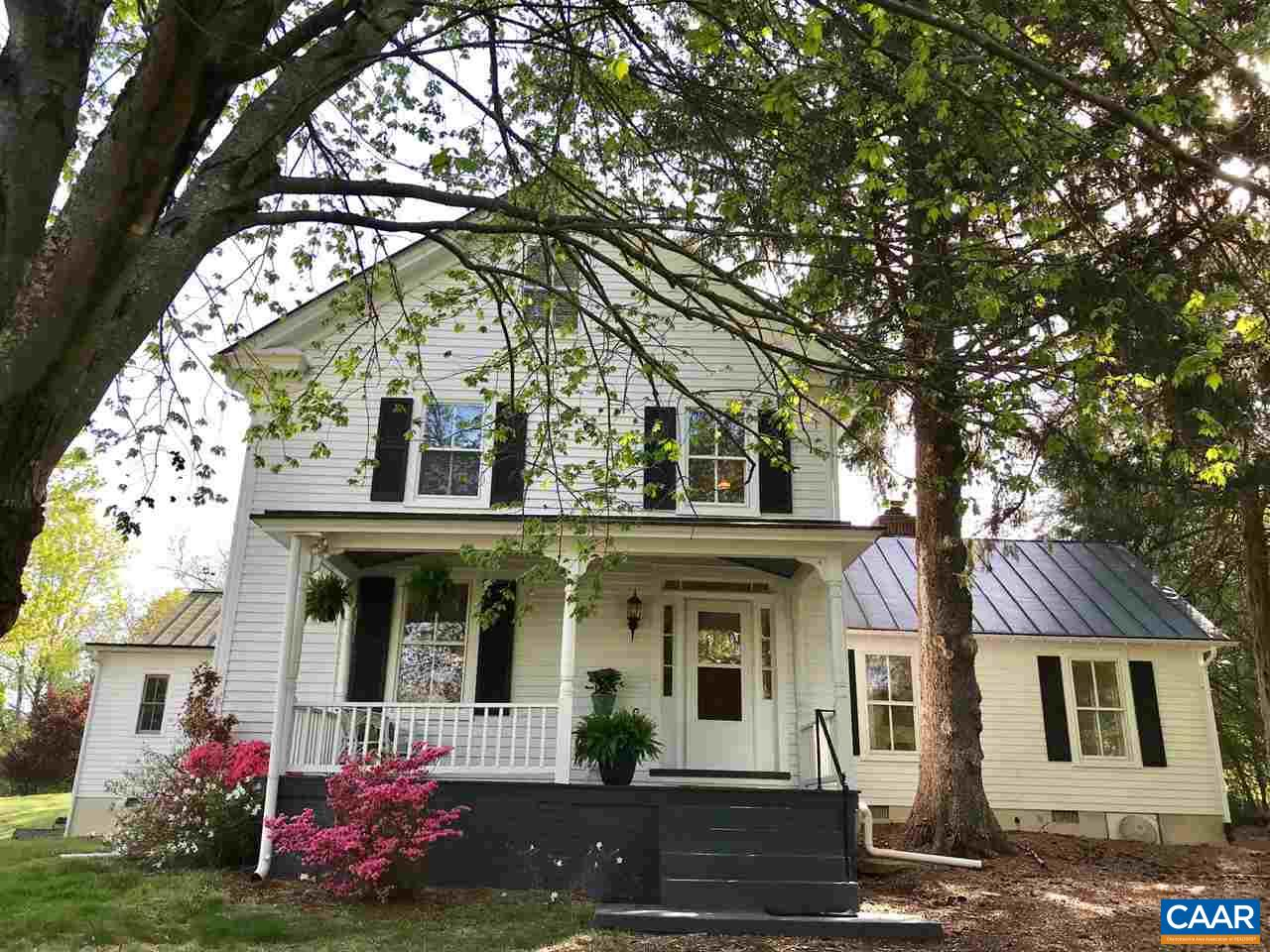 home for sale , MLS #576009, 2933 Mill Grove Ln