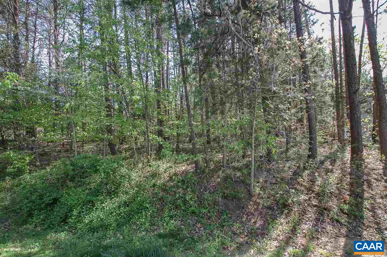 land for sale , MLS #576072, 28 Bolling Cir