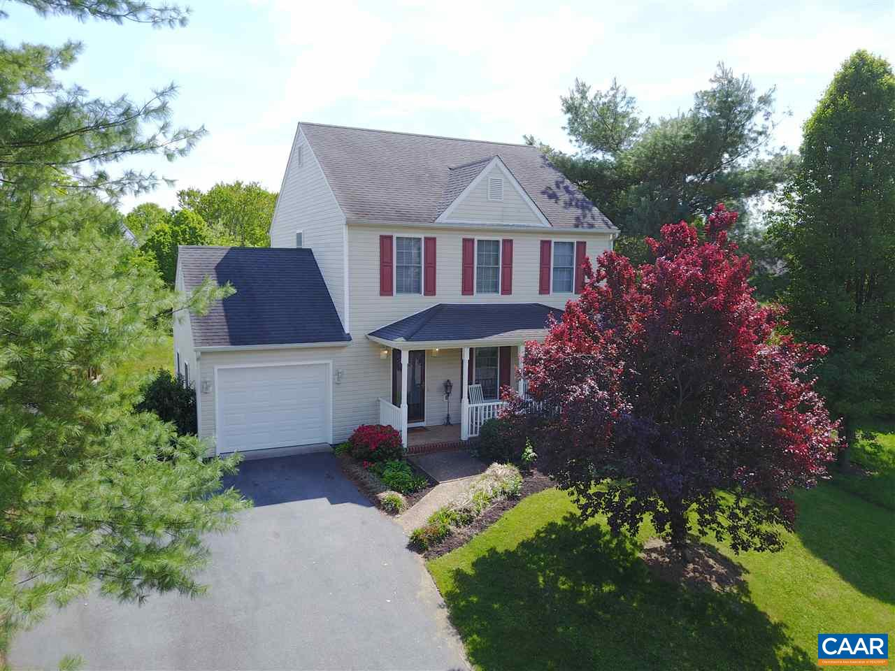 home for sale , MLS #576086, 1104 Autumn Hill Ct