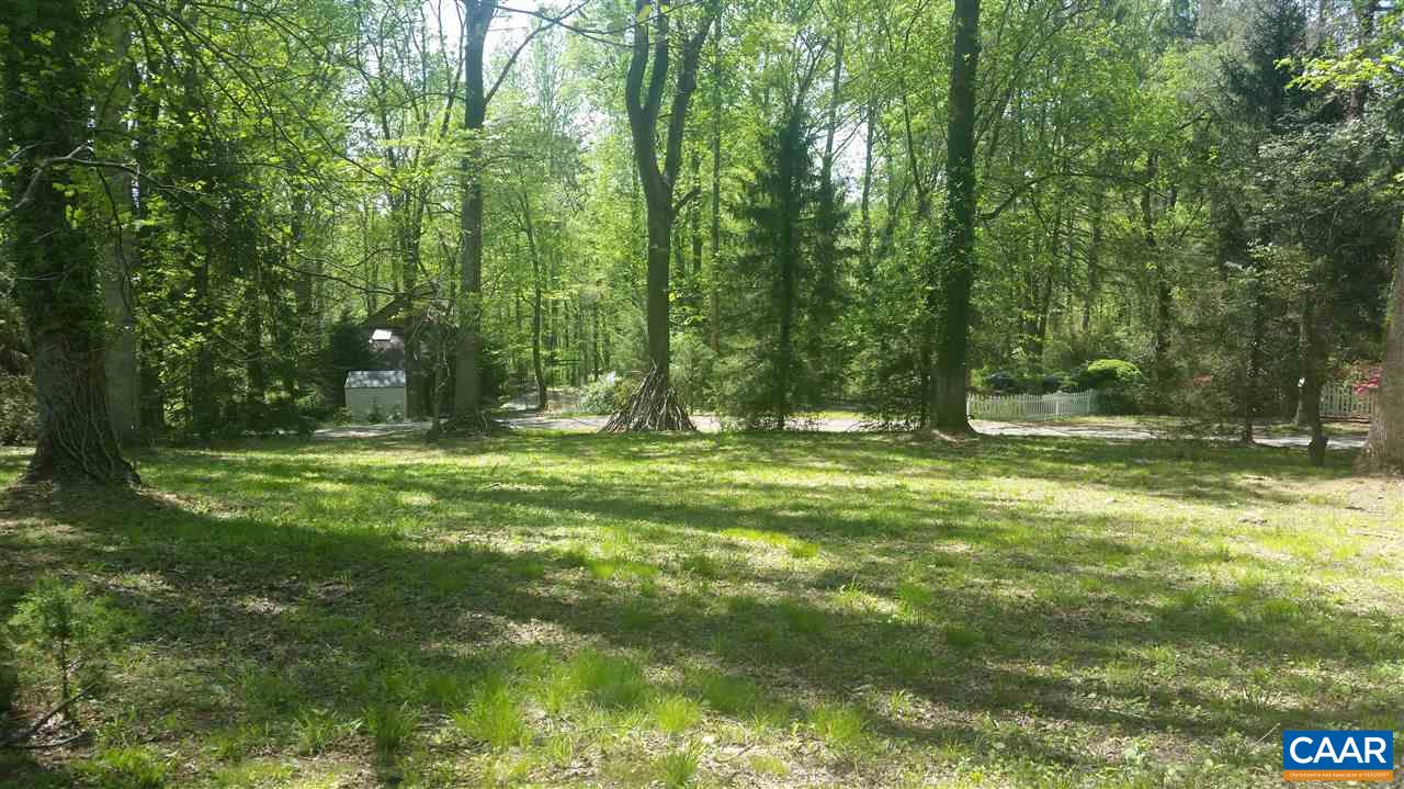 land for sale , MLS #576108, 421 Alwood Ln