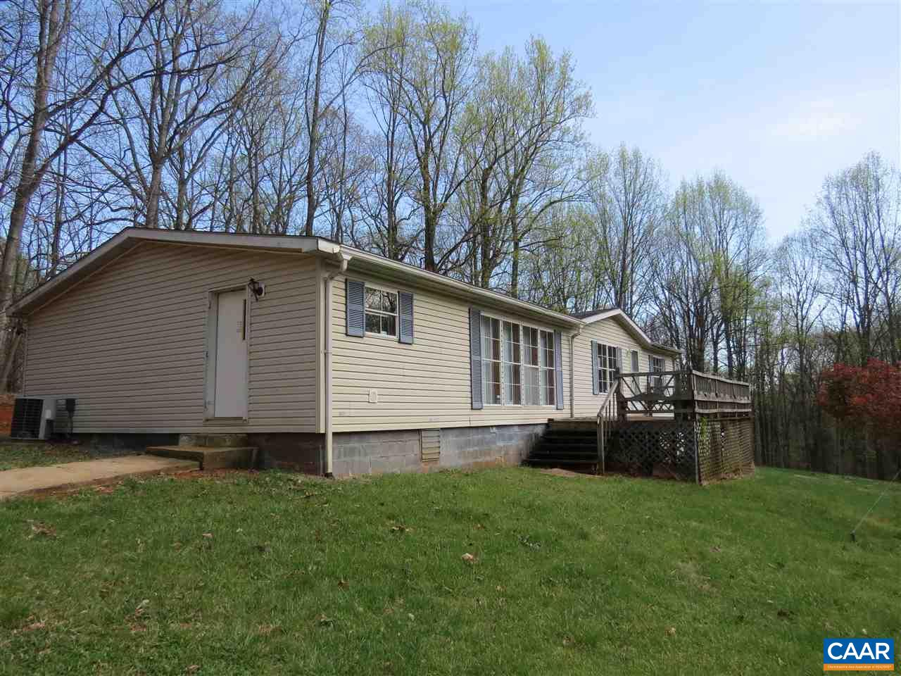 home for sale , MLS #576184, 18175 Carter Winkey Rd