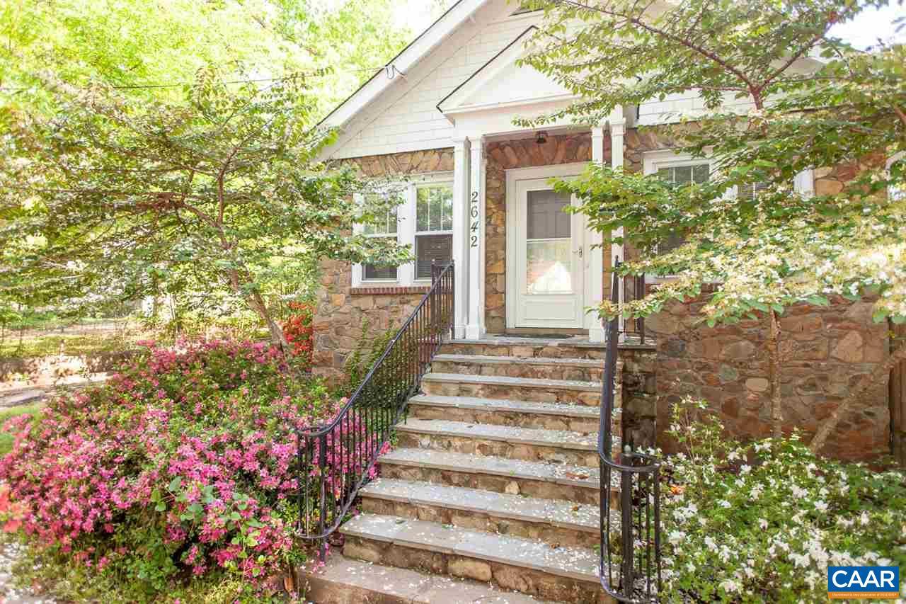 home for sale , MLS #576277, 2642 Jefferson Park Cir