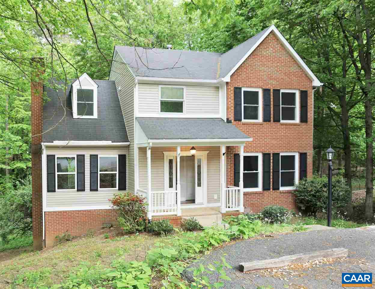 home for sale , MLS #576291, 1810 Steeplechase Run