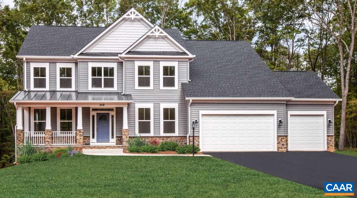 home for sale , MLS #576303, 248 Dogwood Way