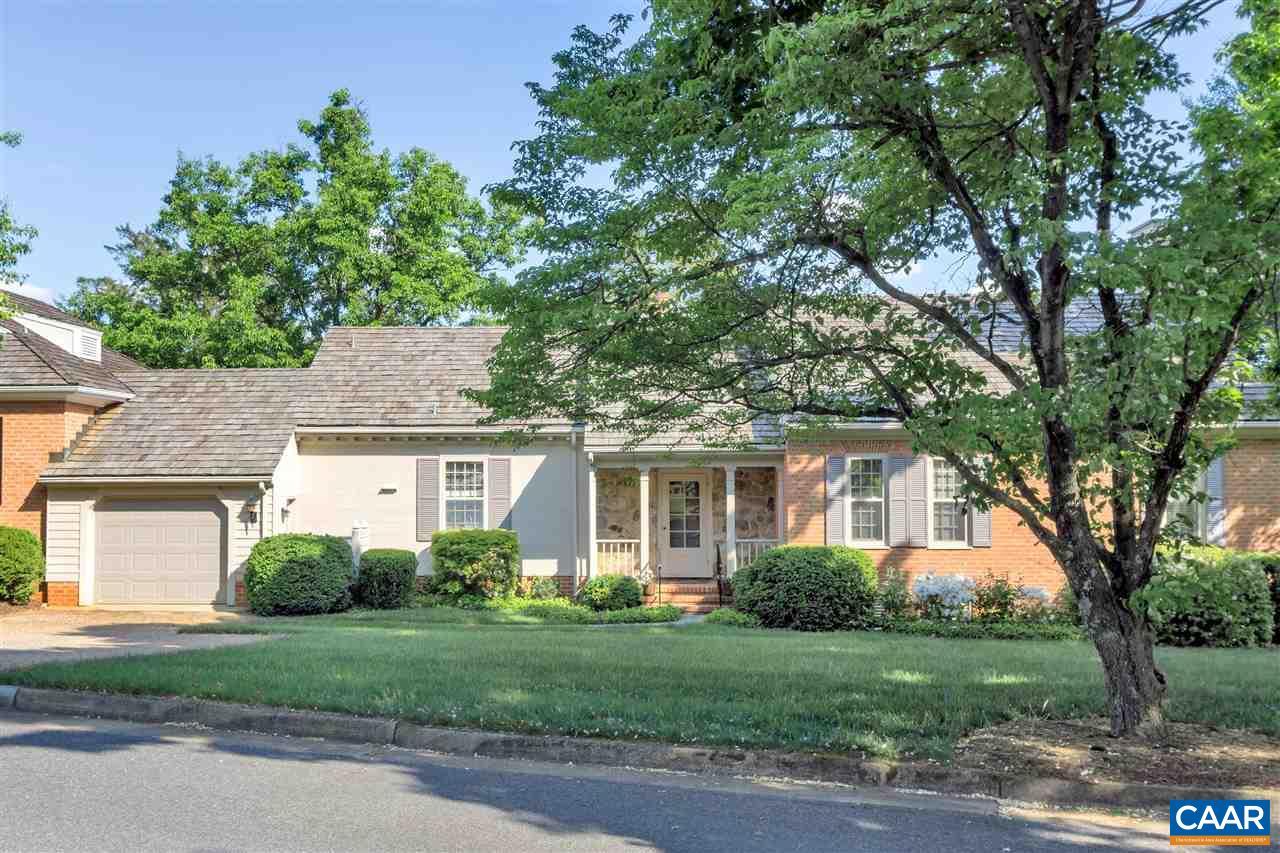 home for sale , MLS #576330, 11 Ednam Village St